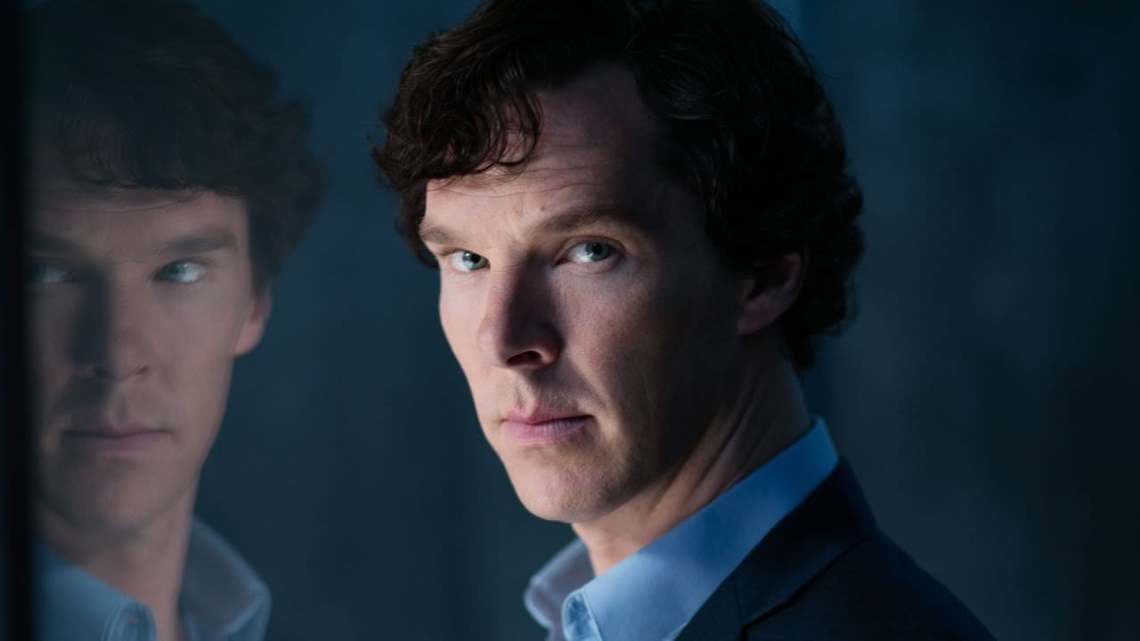 Sherlock Season 4 Finale: Trauma, Love, and Memories Make Up 'The Final Problem'