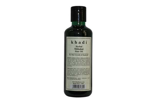 shikakai hair products 4 1555272181472
