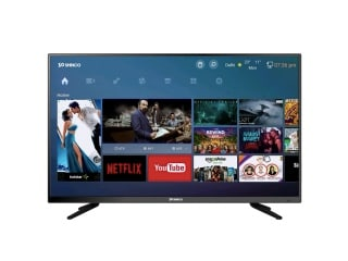 Amazon Sale: Shinco 55-inch 4K LED TV to Be Available for Rs. 5,555 in Flash Sale Today
