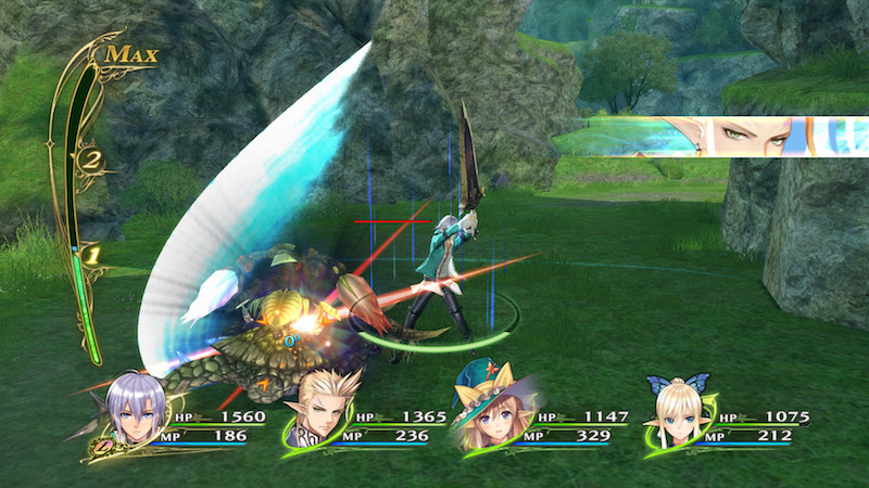 shining resonance refrain battle shining_resonance_refrain