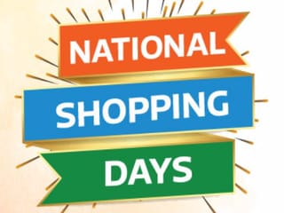 Flipkart National Shopping Days Sale: Best Offers, Deals Available on the Last Day