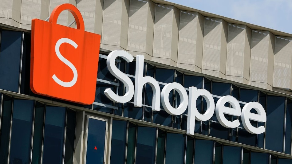 Shopee Becomes Brazil's Most-Downloaded Shopping App in 2 Years: Learn Its Game-Changing Approach