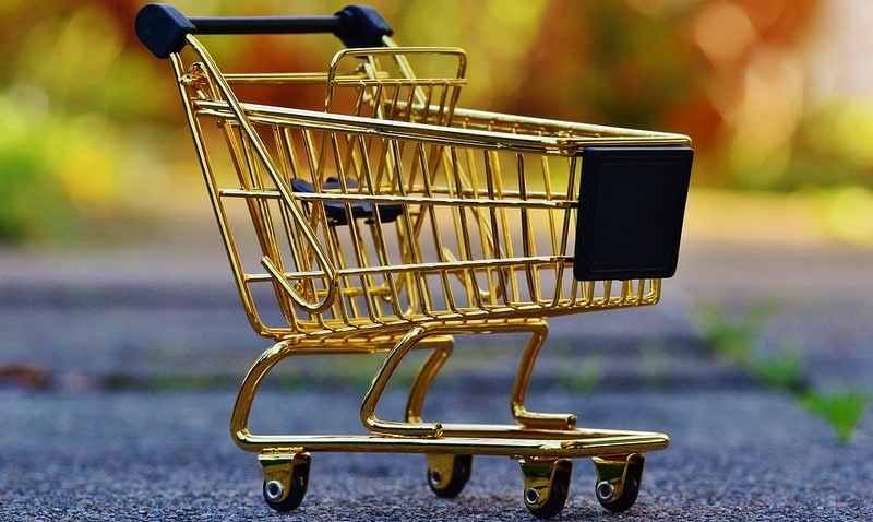 Artificial Intelligence Offers $340 Billion Opportunity to Retail Sector: Capgemini