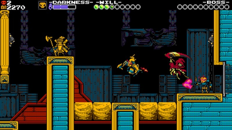 shovel knight specter of torment nintendo switch shovel_knight_treasure_trove_nintendo_switch