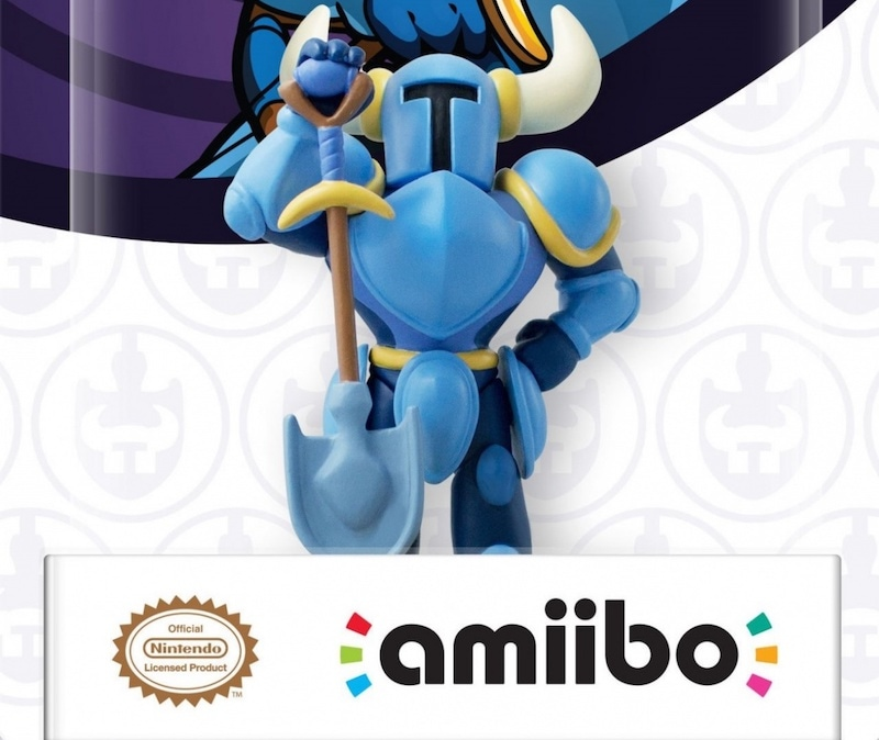 shovel knight treasure trove nintendo switch amiibo shovel_knight_treasure_trove_nintendo_switch