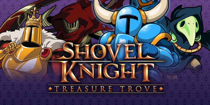 shovel knight treasure trove nintendo switch cover shovel_knight_treasure_trove_nintendo_switch