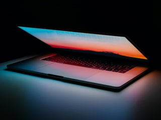 8 Popular Technology Products That Shut Down in 2019