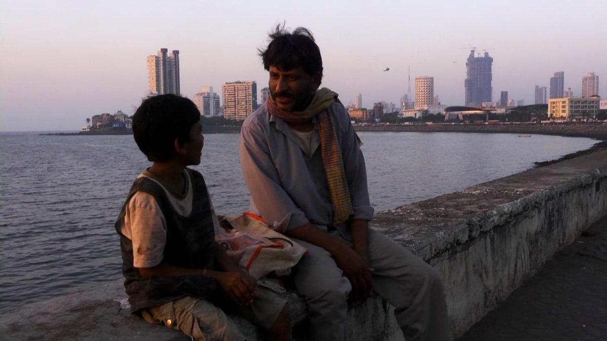siddharth siddharth movie