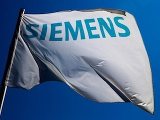 Siemens to Update Medical Scanner Software to Deal With Windows Bugs