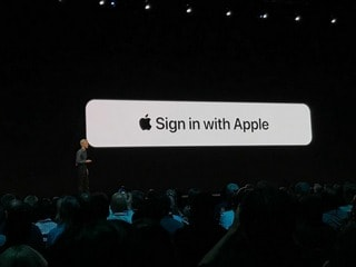 Sign In With Apple Exposes Users to Security Risks, OpenID Foundation Claims