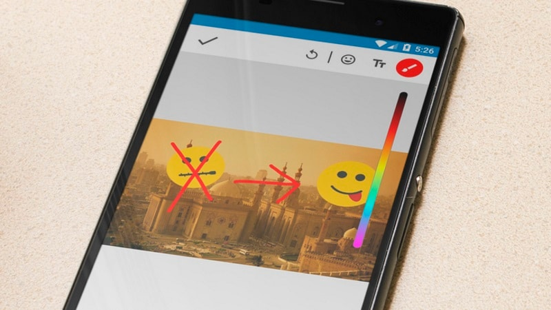 Signal Update Circumvents Blocking in Egypt, UAE With 'Domain Fronting' Technique