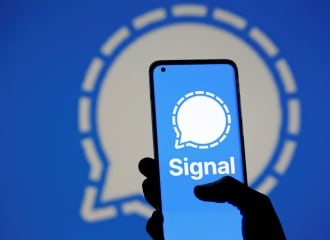 Signal Stops Working in China Without VPN, Users Report