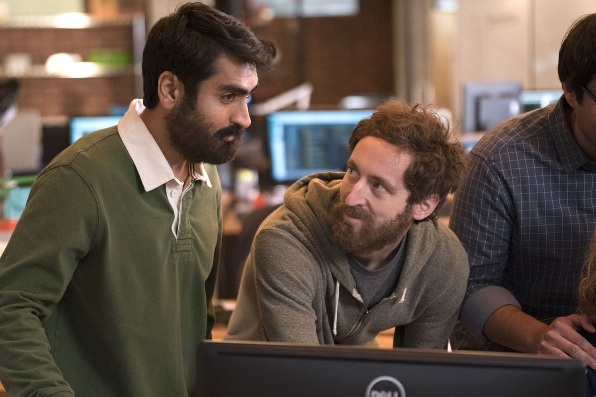 Silicon Valley Season 6 to Premiere in October on Hotstar in India