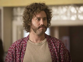 Silicon Valley Renewed for Fifth Season, T.J. Miller Will Not Be Returning