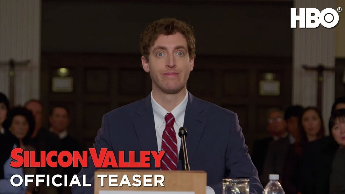 Silicon Valley Season 6 Release Date Set for October 27, HBO Shares Teaser Trailer