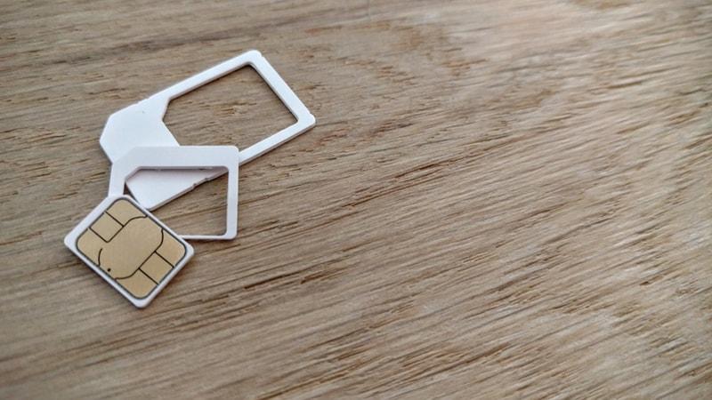 eSIM क्या है, कैसे खरीदें और एक्टिवेट करें: जानें ई-सिम से जुड़ी सारी जानकारियां