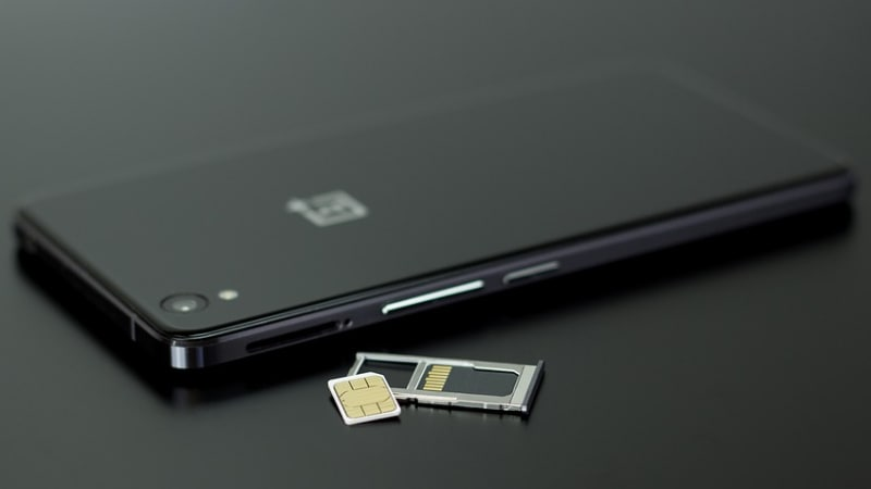 How to Buy a SIM Card in India