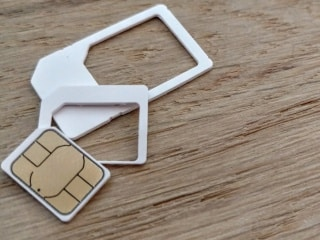 Indian Government Offers Free SIM Cards to Tourists Arriving on E-Visa