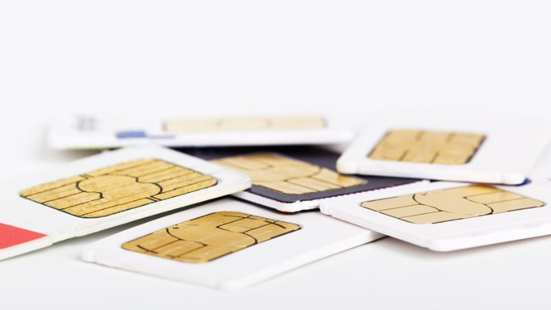 How to Buy a SIM Card in India | NDTV Gadgets360 com