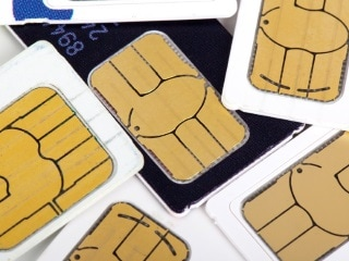 938 Complaints Received Over Sale of SIMs on Fake IDs: Sinha