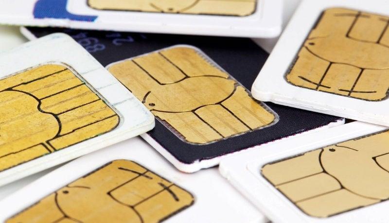 TRAI Said to Mull Aadhaar eKYC for Outstation Users Buying SIM Cards