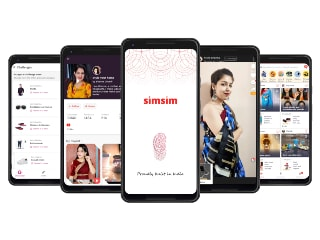 YouTube Acquires Indian Video Shopping App simsim, to Introduce E-Commerce Features in Future
