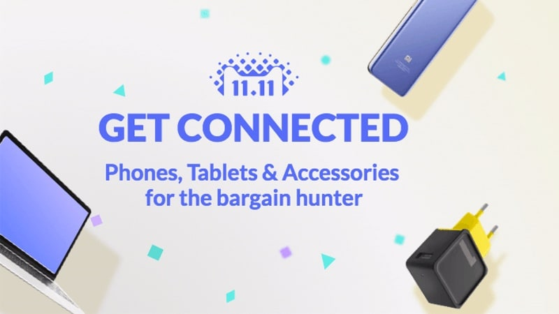 https://i.gadgets360cdn.com/large/singles_day_deals_aliexpress_2_1510314164887.jpg