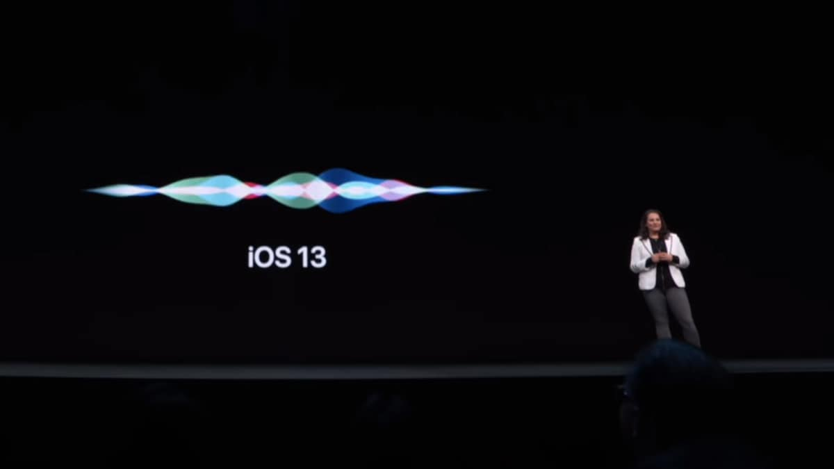 Siri to Get Ability to Play Music from Third-Party Apps, May Assuage Spotify