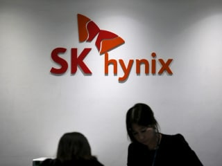 Intel to Sell NAND Flash Memory Business to SK Hynix for $9 Billion