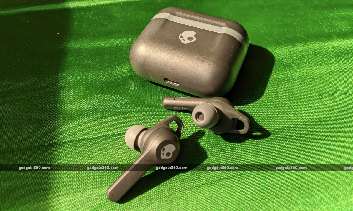 skullcandy indy evo review main2 Skullcandy