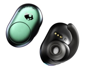 Skullcandy Push Truly Wireless Earphones Launched in India at Rs. 9,999