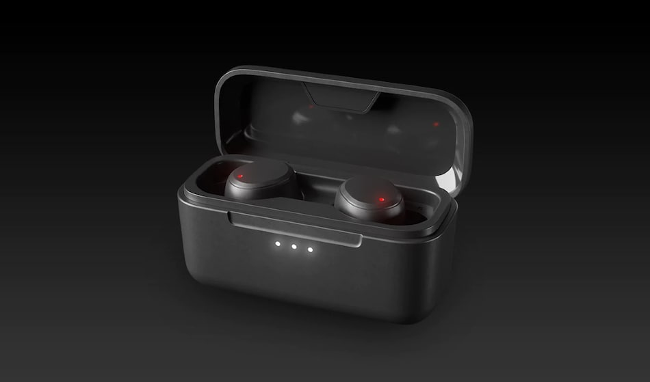 Skullcandy Spoke TWS Earbuds With 14-Hour Battery Life Launched in India