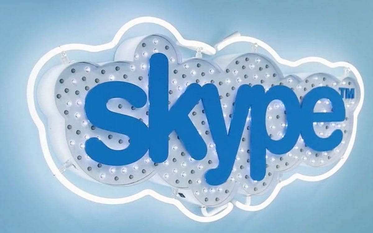 EU Court Rules Against Skype, Says It Can Be Classified as a Telecom Operator