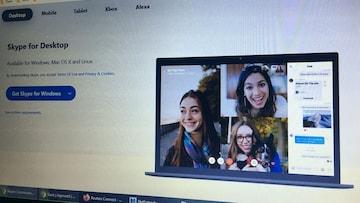 Skype 6.1 Download Mac