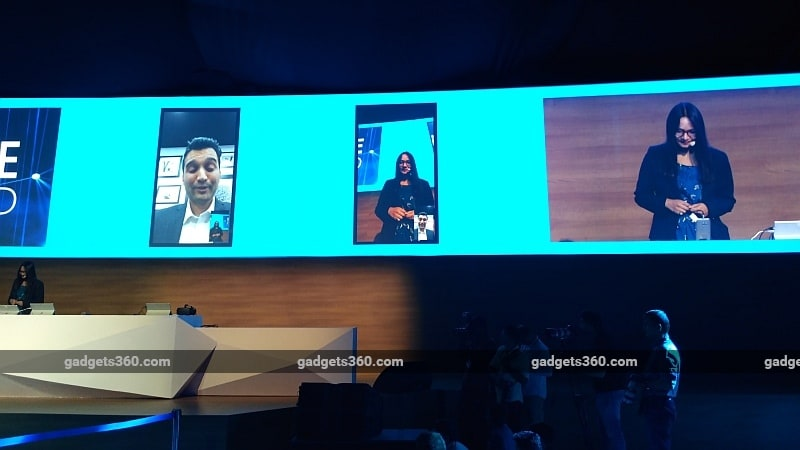 Skype Lite for Low-End Android Phones Launched: All You Need to Know