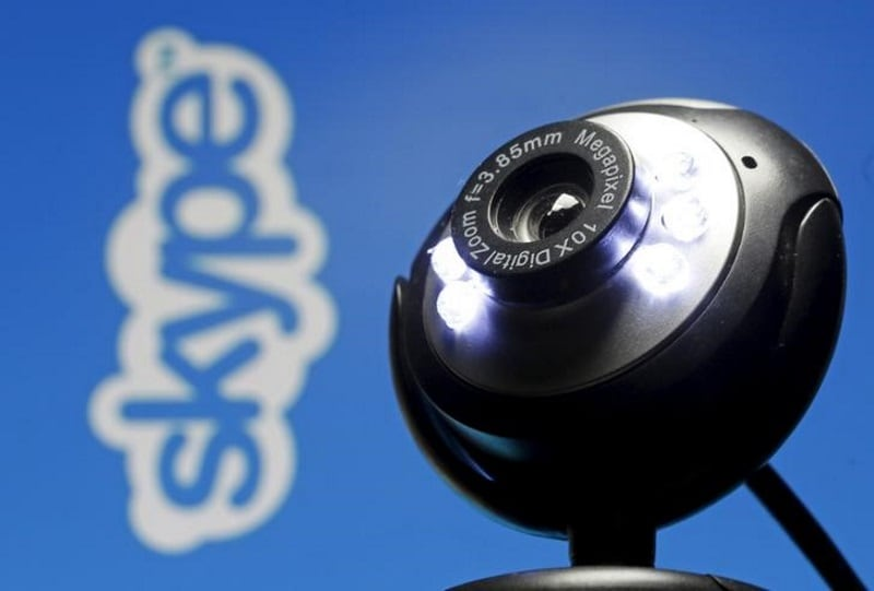 Skype Loses Belgian Court Appeal After It Fails to Comply With Call Data Order