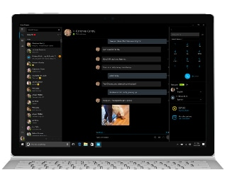 Skype's Real-Time Translation Feature Extended to Calls Made to Landline and Mobile Phones