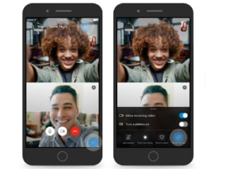 Skype for Android, iOS Gets New Screen Share Feature: How to Use