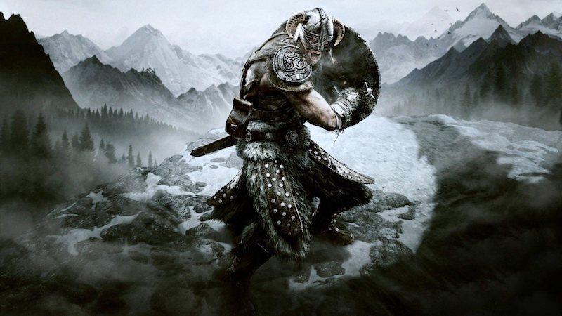 The Elder Scrolls V: Skyrim Special Edition Review   NDTV