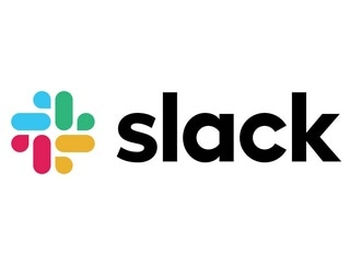 Slack Files to Go Public, Reveals Annual Loss of $140 Million