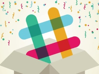 Slack Adds 1 Million Paying Users Amid Increasing Competition