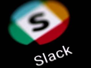 Slack Raises $427 Million in New Funding Round, Valuing It at $7.1 Billion