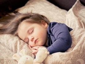 Best Sleep-Tracking Apps for a Good Night's Sleep