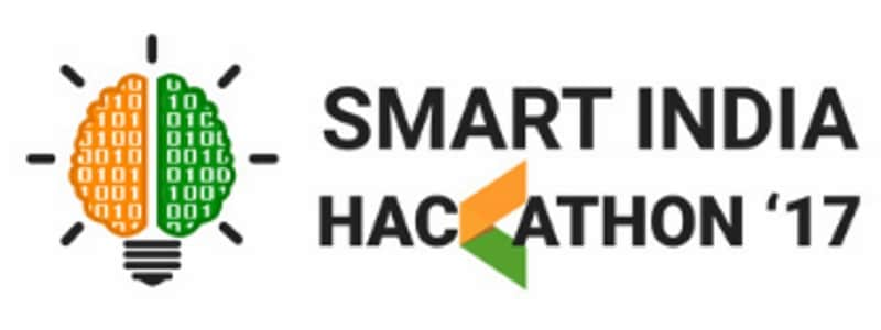 HRD Ministry to Host 36-Hour 'Biggest Hackathon in the World'