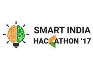 PM Modi to Address Smart India Hackathon on Saturday, Said to Be World's Largest