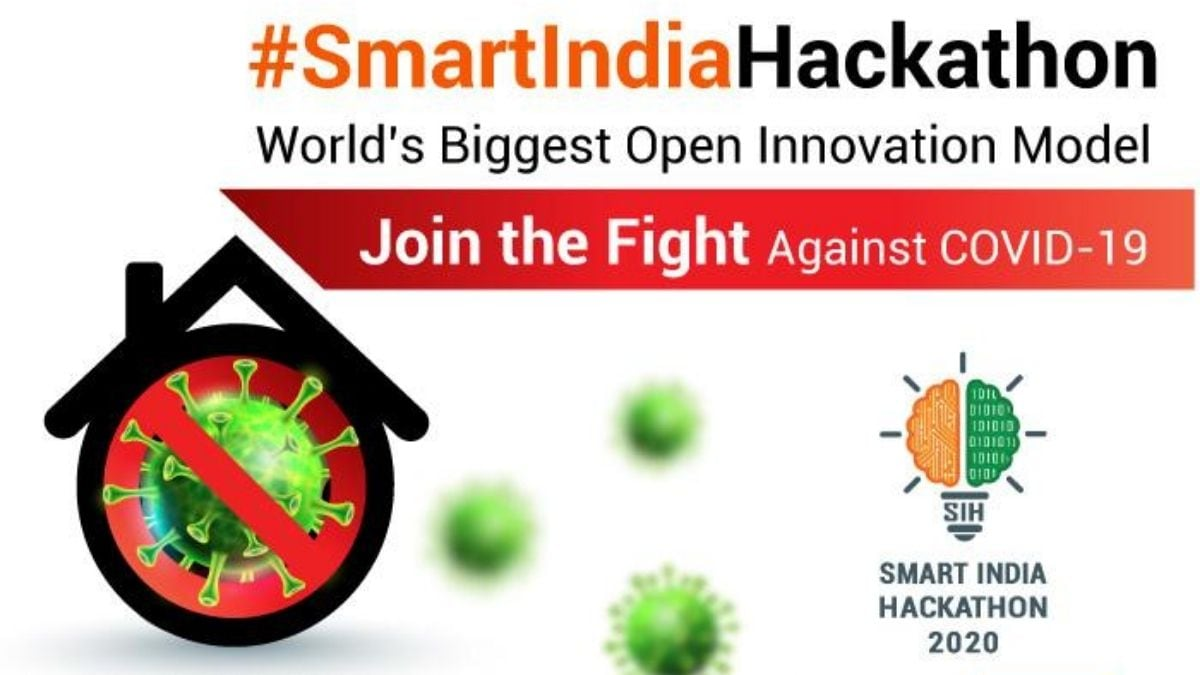 PM Narendra Modi to Address Smart India Hackathon Grand Finale on August 1