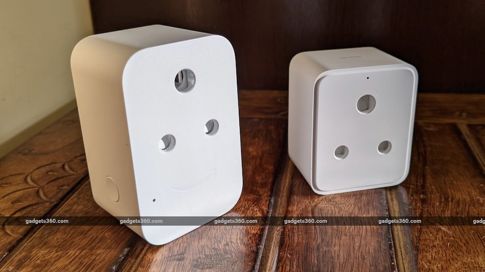 Amazon Smart Plug vs Realme Smart Plug: Which Is Better?