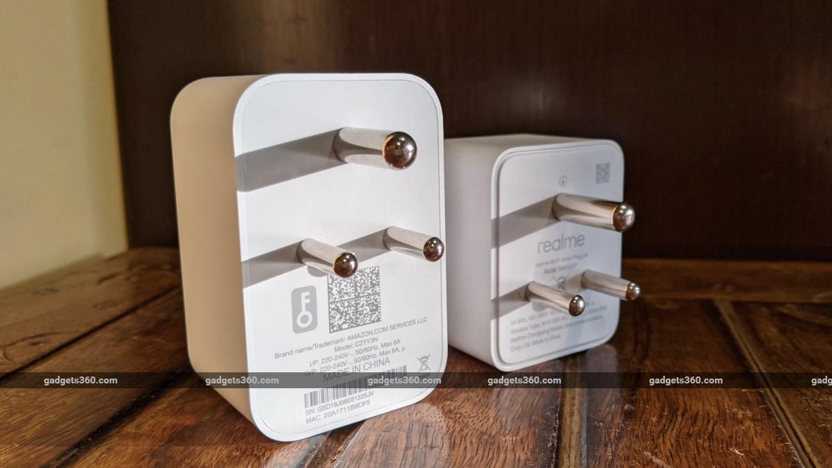 smart plugs front Smart Plug