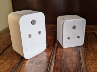 Amazon Smart Plug vs Realme Smart Plug: Which Is Better?