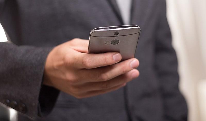 What is a MVNO aka Mobile Virtual Network Operator?